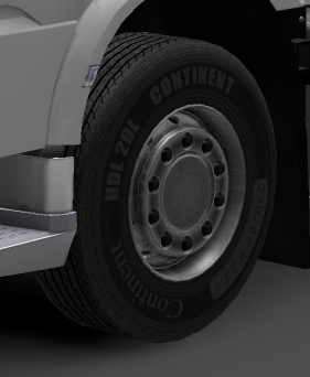 File:Daf xf euro 6 front wheels elite rider.png
