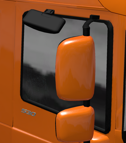 File:Daf xf euro 6 side mirror stock.png