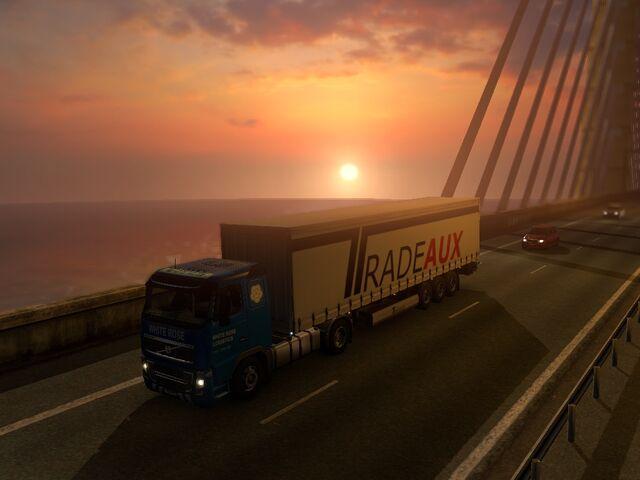 File:Tradeaux trailer.jpg