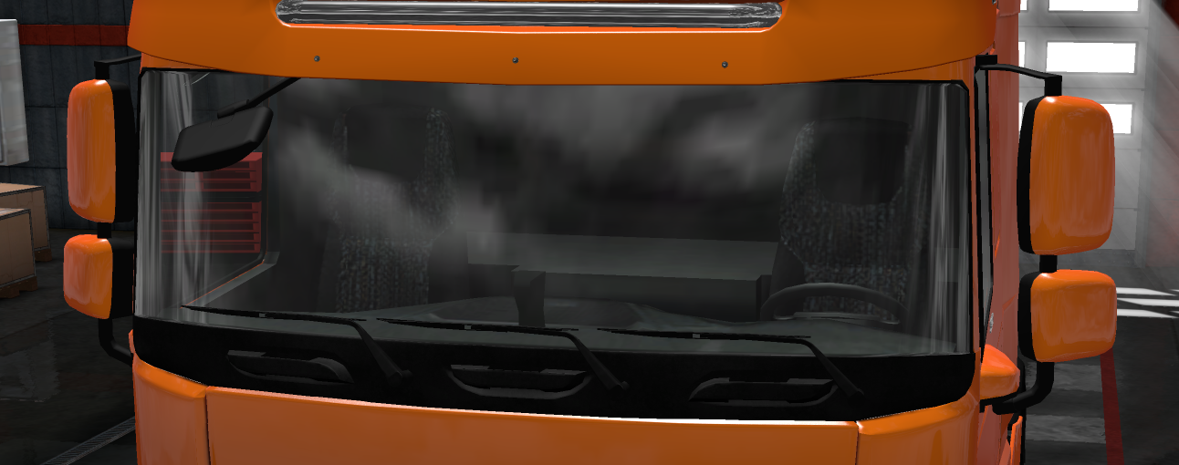 File:Daf xf euro 6 main mirror paint.png