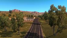 Japatul Valley