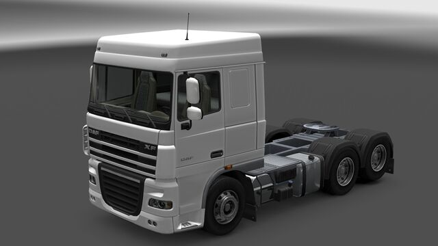 File:DAF XF 6x2 Taglift.jpg
