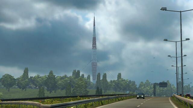 File:Lakihegy Tower.jpeg