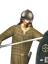 EB1 UC Arv Northern Gallic Swordsmen