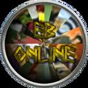 Logo ebonline