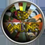 File:Logo ebonline.png