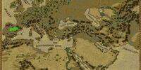 Dunaminica (Celtiberian Heavy Infantry)