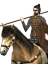 EB1 UC Get Dacian Light Cavalry