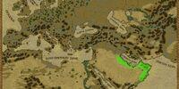 Erínamesh ana-Arabim (East Coast Levies)