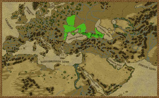 File:Scythian Axemen AOR.jpg