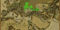 Skuda Baexdzhyntae (Scythian Riders)