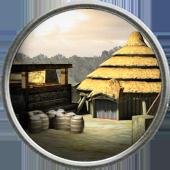 File:Logo buildings.png