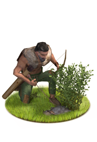 EB2 Germanic Archers