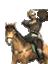 EB1 UC Saur Aorsi Riders