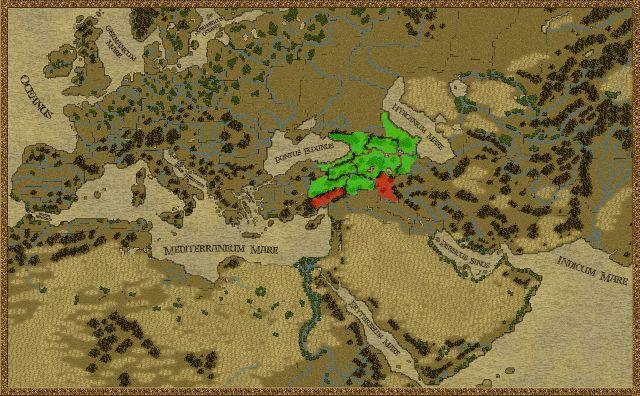 File:Caucasian Spearmen AOR.jpg