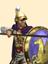 EB1 UC Bak Indo-Greek Noble Hoplites