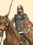 EB1 UC Sweb Germanic Heavy Cavalry