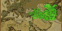Gund-i Palta (Eastern Skirmishers)
