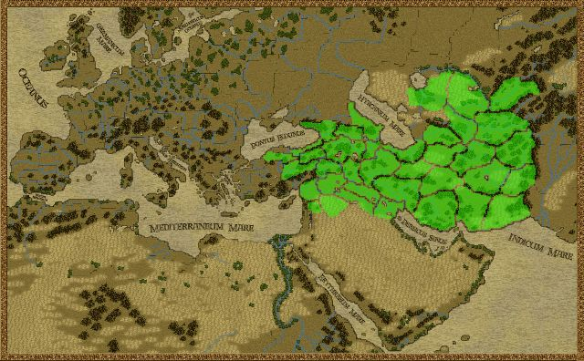 File:Eastern Skirmishers AOR.jpg