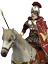 EB1 UC Picked General's Guard Cavalry