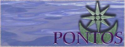 Faction banner 14pon