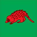 SUS flag EU4