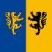GEL flag EU4