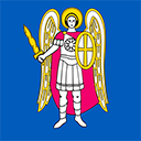 KIE flag EU4