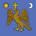 WAL flag EU4