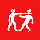 BEN flag EU4