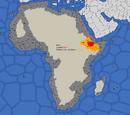 Ethiopia (Europa Universalis II)