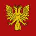 MOE flag EU4