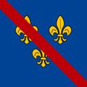 File:BOU flag EU4.png