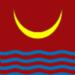 YAO flag EU4