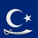 MRE flag EU4