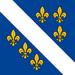 BOS flag EU4