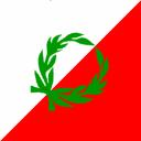 LEB flag EU4