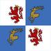 KUR flag EU4