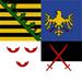 LAU flag EU4