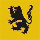 MEI flag EU4