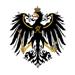 PRU flag EU4