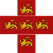 YOR flag EU4