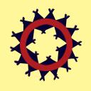 File:APA flag EU4.png