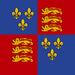ENG flag EU4
