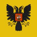 RUS flag EU4