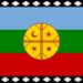 MPC flag EU4