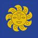 INC flag EU4