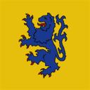 NOL flag EU4