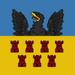 TRA flag EU4