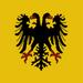 HLR flag EU4